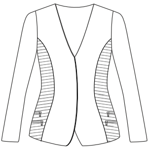 Remodelar Vestido moreover Actividades Sobre C o Y Ciudad besides Adding 10 And 1 Subtracting 10 And 1 besides Park Seo Bo furthermore Drawing Pictures Multiplication. on 46 of the multiples