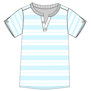 Browse through a huge variety of dress patterns T-Shirt 3014 MEN T-Shirts