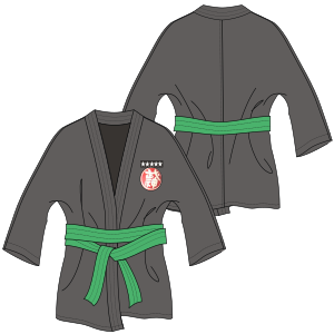 Browse through a  and nice assortment of costume patterns Taekwondo Jacket 7087 UNIFORMS Trousers