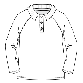 Browse through a  and nice assortment of costume patterns School Polo 7212 UNIFORMS Sets