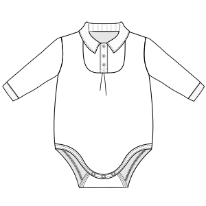 Browse through a  and nice assortment of costume patterns BABIES
